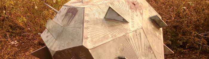 Dymaxion Response Surface